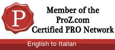 https://www.tradou.eu/wp-content/uploads/2020/12/Certified-PROs.jpg